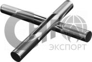 Шпилька ГОСТ 9066-75 Класс прочности 5.8